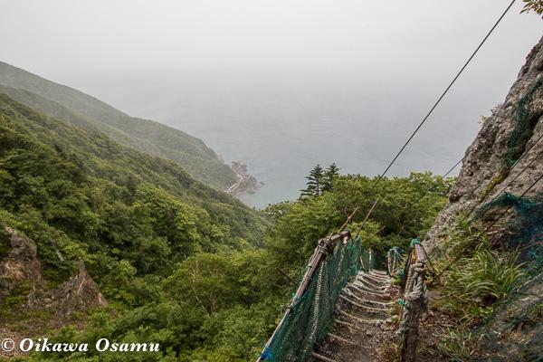 太田山神社 山掛け