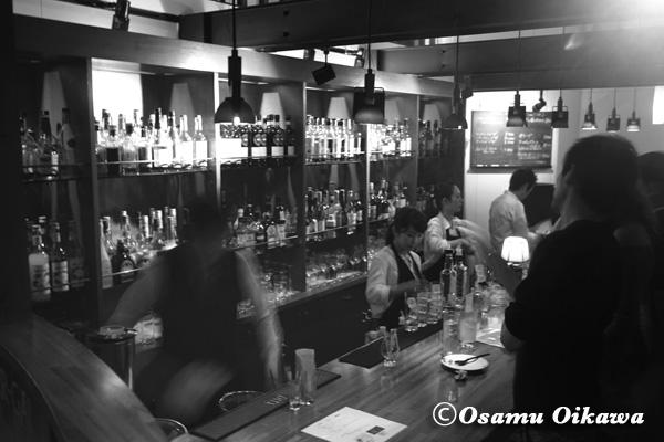 函館西部地区バル町 2016 秋